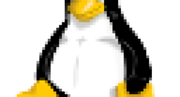 Icono de Linux