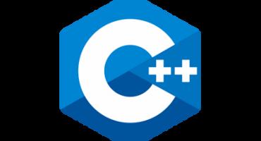 Icono de C++