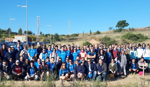 offsite HP SCDS junio 2019