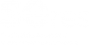 Logo de Fundación Seres