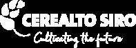 Logo de Ceralto Siro