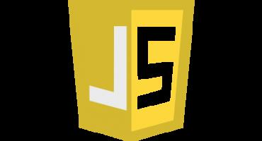 Logo de Javascript