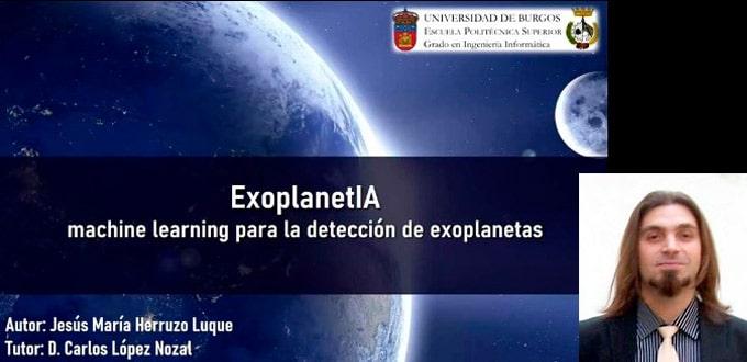 UBU-exoplanetIA