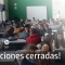 HP CODEWARS SPAIN VIRTUAL EDITION